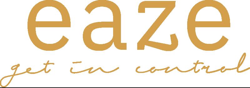 Eaze.nu - Professional Organizer